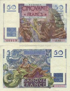 Money Notes, Old Money, Notes Design, How To Get Rich, Postage Stamps, Vintage Photos, Things To Come, Paper, Banks