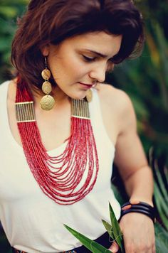 #shopsoko #ethicalfashion #kenya #artisans #nairobi #handmade