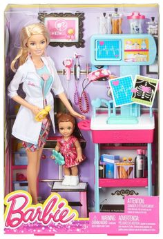 1000 Images About Barbie In Hospital On Pinterest