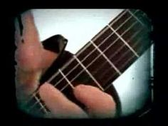 Moonlight Sonata - classical guitar - YouTube