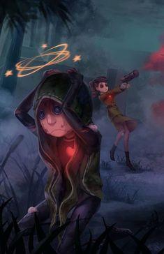Id Identity, Anime Art Girl, Volvo, Amazing Art, Disney Characters, Fictional Characters, Cartoon, Couple, Drawings