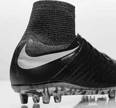wholesale dealer f3a58 ed113 22 Best Nike Hypervenom Phantom III DF FG images | Cleats, Nike ...