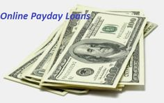 https://www.smartpaydayonline.com/  Instant Payday Loan,  Payday Loans,Payday Loans Online,Online Payday Loans,Payday Loan,Pay Day Loans,Paydayloans