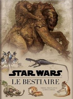 Star Wars : le bestiaire de Collectif http://www.amazon.fr/dp/2364803969/ref=cm_sw_r_pi_dp_ZpMowb1DA1FPK