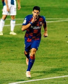 Fc Barcelona, Uefa Champions, Bad Boys, Athlete, Football, Running, Sports, Bavaria, Soccer