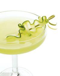 Mr. Stair // More British (and British-Inspired) Drinks: http://www.foodandwine.com/slideshows/british-drinks #foodandwine