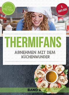 Rezepte ohne kohlenhydrate: Thermifans: Abnehmen Mit Dem K