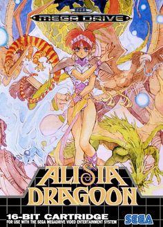Video Game Posters, Video Game Art, Retro Video Games, Retro Games, Sega Cd, Donkey Kong Country, 8 Bits, V Games, Aesthetic Videos