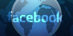 4 Reasons We'll Never Really Want To Give Up Facebook
