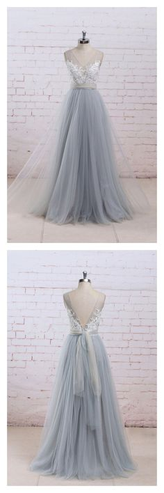 RAJO LAUREL | Elegance. | Pinterest | Gowns, Feminine fashion and ...