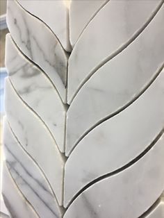 Money does grow on trees! Tiles For Sale, Marble, Trees, Leaves, Money, Abstract, Artwork, Summary, Work Of Art