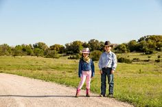 Durango's Lil Rebel and Lil Rebel Pro collections are growing with four new styles this spring. The Durango Kids collection is built with classic western styling and rough 'n' tumble construction for the youngest cowboys and cowgirls.