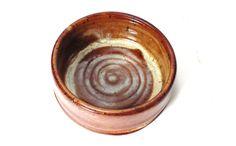 Ceramic Pottery Wine Bottle Coaster Wine Accessory
