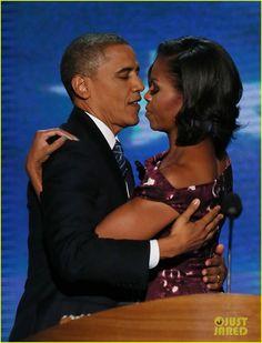 President Barack Obama http://www.aboutobamahistory.blogspot.in/2013/01/president-barack-obama.html