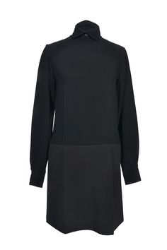 #StellaMcCartney #dress #clothes #vintage #fashion #designer #mode #secondhand #onlineshop #mymint