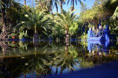 Marrakech: nos adresses Marrakech