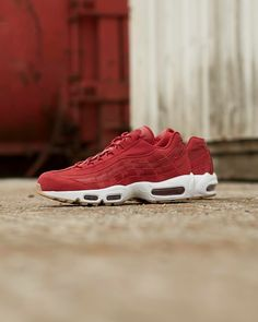 quality design 60711 2848c 162 Best Nike Air Max 95 images   Nike shoes, Nike shoes outlet ...