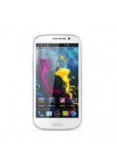 http://www.maniadeal.com/THL-W8-MTK6589-12GHz-Quad-core-Android-41-50-Polegadas-Super-HD-Tela-de-IPS-Dual-SIM-UMTS3G----Telem%C3%B3vel-g-9082