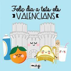 Valencia Travel Sketchbook, Spain, Family Guy, Mugs, Diy, Planner Ideas, Royal Icing, Parka, Scrapbooking