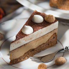 """Torte """"Café au lait"""" - Landwirtschaftliches Wochenblatt Westfalen-Lippe"""