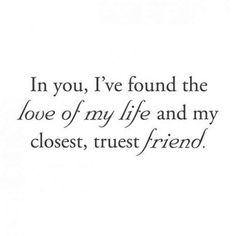 Are you looking for the best short love quotes for him? We have the best list of cute love quotes for your boyfriend to express how much he means to you. Cute Love Quotes, Love Quotes For Him Boyfriend, Short Love Quotes For Him, Love My Life Quotes, Soulmate Love Quotes, Love Yourself Quotes, Romantic Love Quotes, Love Your Life, Best Quotes