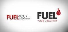 Des1gn ON - Blog de Design e Inspiração. - http://www.des1gnon.com/2013/07/redesign-de-marca-sucesso-ou-fracasso/