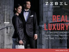 """The perfect outfits have the """"Quality"""" as their roots  #bespoke  #suit #shirts #zebel #style #mensuits  #dashing #fashion #weddingparty #party #mens #tuxedo #luxury #celebrate #dinner #menswear  #zebelbespoke"""