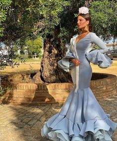 Traditional Outfits, Dress Up, Dance, Style Inspiration, Formal Dresses, Womens Fashion, Reign, Clothes, Spain