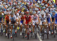 Vídeo vaga vácuo triatlo puicoes Ironman florianopolis