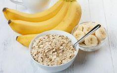 Os 4 Alimentos Para Perder Peso na Menopausa