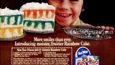 39 Best Christmas Rainbow Christmas Images On Pinterest