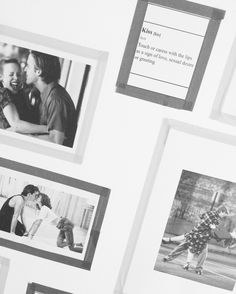 My most favourite movies #washi #tape #washitape #wall #decoration #pictures #love
