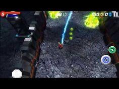 Tiny Commandos - Aplicaciones de Android en Google Play