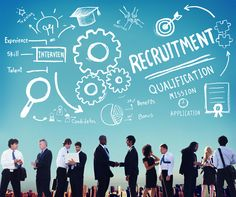 Ruef Associates LLC is the best oncology executive search recruiting firms New York offer immuno-oncology executive search recruitment services. Recruitment Services, Executive Search, Talent Management, Find A Job, Human Resources, Relationship, Business, China China, India