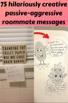 Having roommates is a great way to save on rent, but sometimes you don't always see eye to eye with the people you share a home with. Thigh Tattoo Men, Hip Tattoos Women, Arm Tattoos, Clip Hairstyles, Sweet Hairstyles, Bride Hairstyles, Gray Hair, Brown Hair, Grunge Style Clothing
