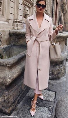 Best new year women outfit ideas 100 - Fall Outfits Stylish Outfits, Fall Outfits, Fashion Outfits, Womens Fashion, Fashion Trends, Fashion Bloggers, Fashion Inspiration, Best Street Style, Coats For Women