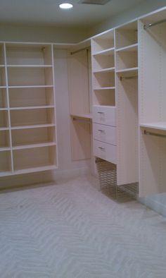 Ordinaire Naples Closets, LLC | Custom Closet Company | Naples, FL | Walk In Closet |  Naples Closets, LLC Pictures | Pinterest | Best Closet Companies And Custom  ...