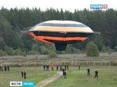 http://i59.fastpic.ru/big/2013/1017/52/84f24c6df17e0beed842c3747c7afe52.jpg