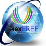 True success is helping others who are willing to succeed successfully.Read more@ http://www.telexfree.com/ad/