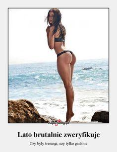 525 20 Hot Girls Showing Off Their Posteriors For Part 10 Sexy Bikini, Thong Bikini, Brenda Santos, Swedish Girls, Mommys Girl, Girls Showing Off, Luxury Lifestyle Women, European Girls, Bikinis