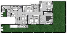 شقة للبيع ,التجمع الخامس 139 م ,قطعة 11 -الاندلس - التجمع الخامس / دار للتنمية وادارة المشروعات - كلمنا على 16045