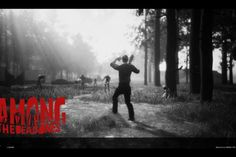 Become a Tester for Among The Dead Ones on Android
