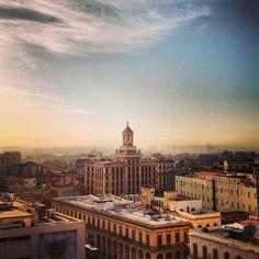 Havana / photo by Jose Parla