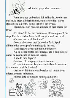 ": Să citim: ""f"" și ""F"" Alphabet Worksheets, Preschool Worksheets, Kindergarten Activities, Activities For Kids, Romanian Language, School Humor, Stories For Kids, Kids Education, Kids And Parenting"