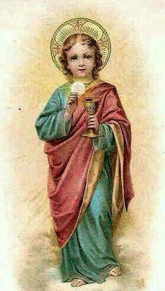 Catholic Prayers, Catholic Art, Religious Art, Roman Catholic, Sacramento, Sainte Therese De Lisieux, Bible Timeline, Vintage Holy Cards, Jesus Christ Images