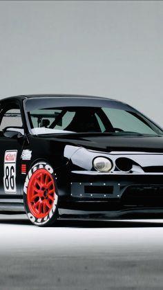 Honda S2000, Honda Civic, Jdm Wallpaper, Mitsubishi Lancer Evolution, Ae86, Nissan Silvia, Nissan 350z, Stance Nation, Nissan Skyline