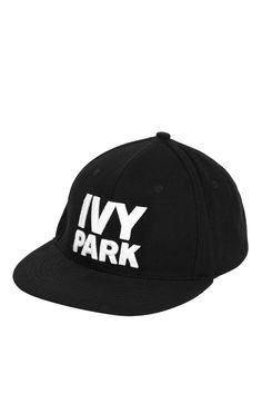 7673244ca2b Carousel Image 0 Ivy Park Clothing