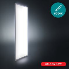 36w Led Panel Light 1200x300mm Led Panel Led Panel Light Led