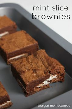America S Test Kitchen Cheesecake Brownies