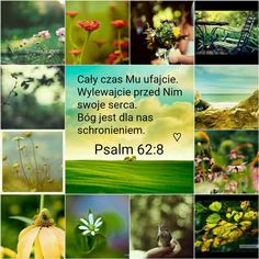 Psalm 62, Quotes About God, Gods Love, Love Of God